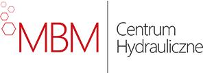"""""""MBM Centrum Hydrauliczne"""""""